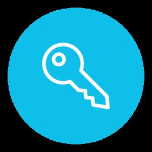 Mortgage Monkey Closing Keys