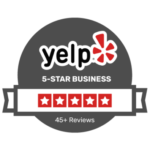 Mortgage Monkey Yelp Reviews