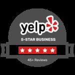 Mortgage Monkey Yelp Reviews