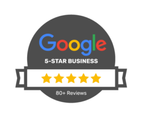 Google Mortgage Monkey Review