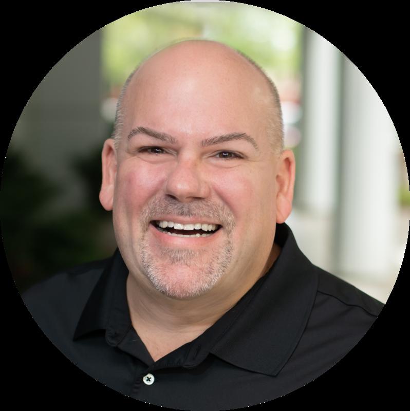 Gary Boyer, Mortgage Broker, Portland OR